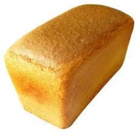 Хлеб белый 1с 0.53кг кар нан