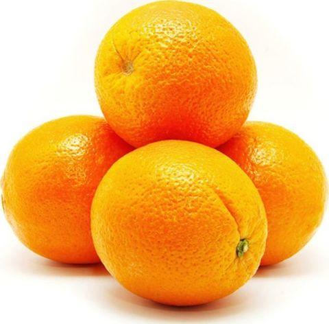 Апельсины вес